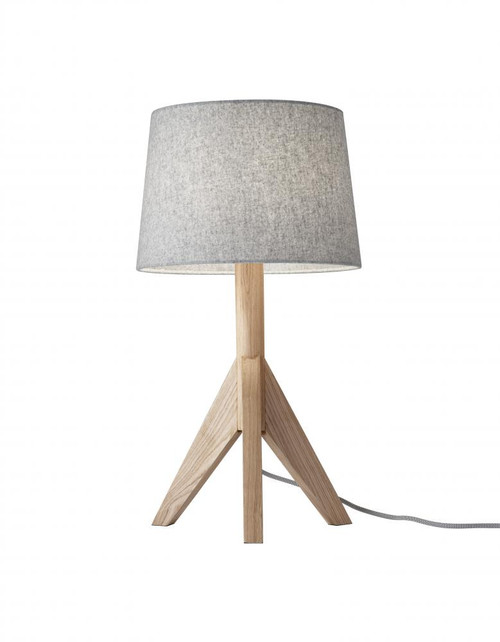 Lamps By Adesso Eden Table Lamp 3207-12