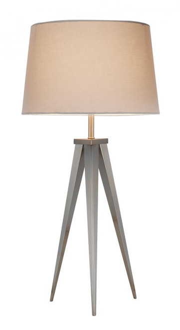 Lamps By Adesso Producer Table Lamp 3263-22
