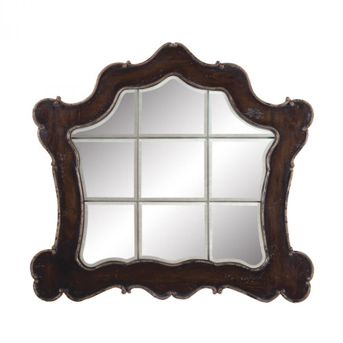Brands/Guild Masters By Guild Masters Ornate Heritage Beveled Mirror 102509