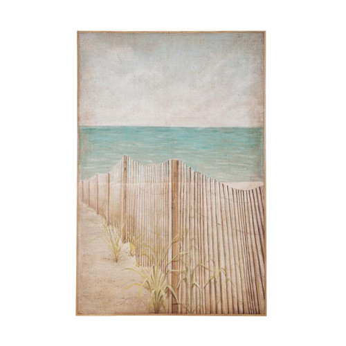 Brands/Guild Masters By Guild Masters Beachscape 162029