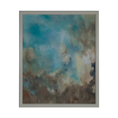 Brands/Guild Masters By Guild Masters Clouds 163049
