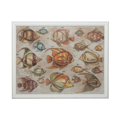 Brands/Guild Masters By Guild Masters Tropical Fish Study 163512