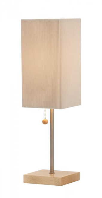 Lamps By Adesso Angelina Table Lamp 3327-12
