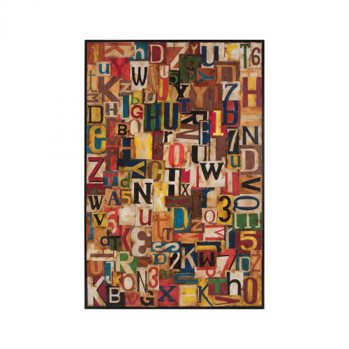 Brands/Guild Masters By Guild Masters Typographic Collage 1616002
