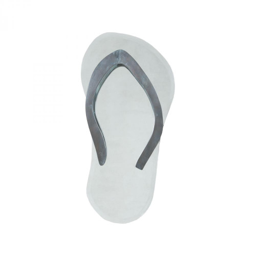 Brands/Guild Masters By Guild Masters Gray Waterfront Sandal Mirror 1016002WGS