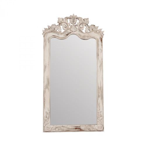 Brands/Guild Masters By Guild Masters Crossroads Florentine Floor Mirror 105014CEW