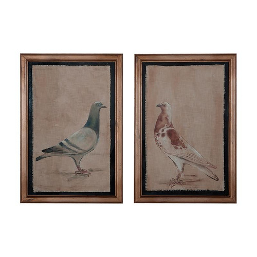 Brands/Guild Masters By Guild Masters Rock Doves 163047S