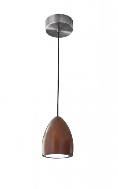 Chandeliers/Pendant Lights By Adesso Cypress LED Oval Pendant 3427-15