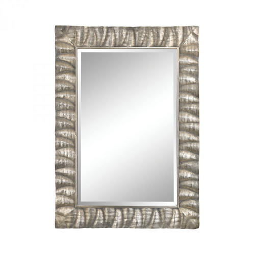 Brands/Guild Masters By Guild Masters Silver Canal Mirror 2100-018