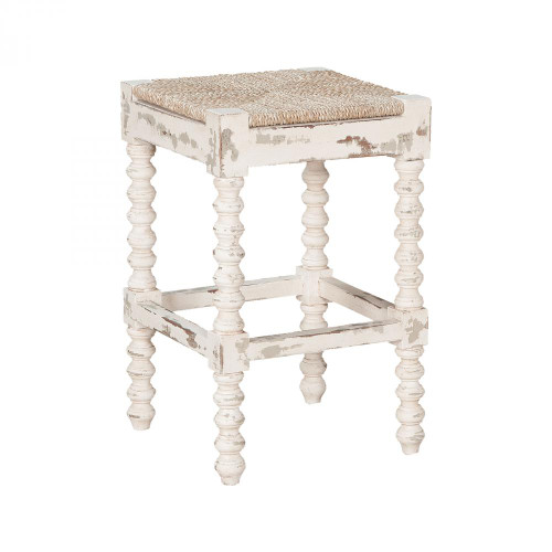 Brands/Guild Masters By Guild Masters Crossroads Counter Stool 665003CEW