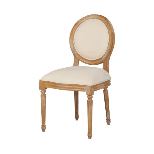 Brands/Guild Masters By Guild Masters Alcott Side Chair - Sandblasted Artisan Stain 6925302SAS
