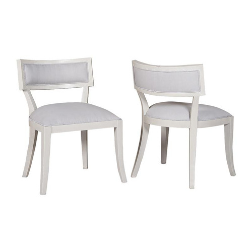 Brands/Guild Masters By Guild Masters Newport Dining Chairs - Set of 2 693001P