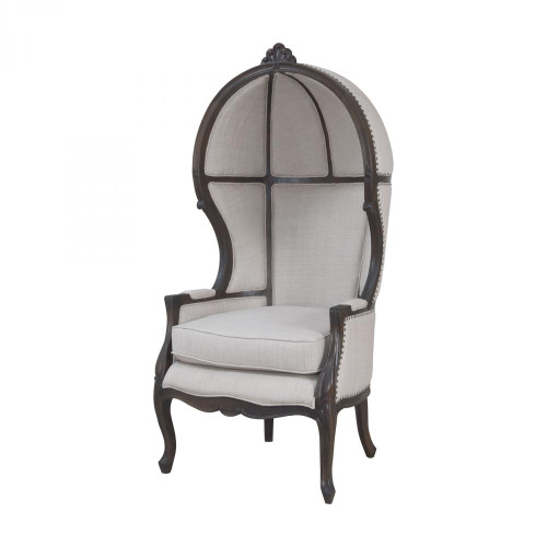 Brands/Guild Masters By Guild Masters King Chair In Heritage Grey Stain 7011-260