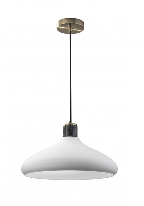 Chandeliers/Pendant Lights By Adesso Astor Pendant 3570-21