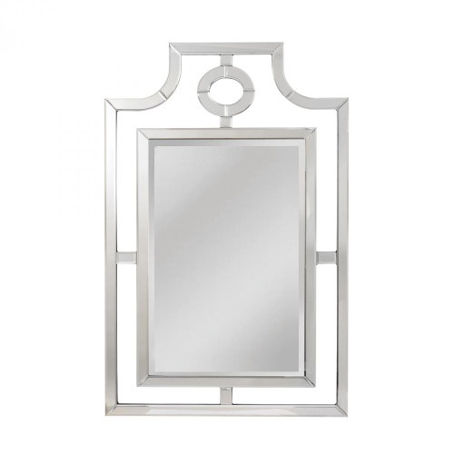 Brands/Mirror Masters By Mirror Masters Bosworth Mirror MG3292-0000