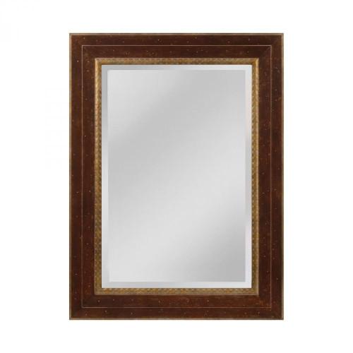 Brands/Mirror Masters By Mirror Masters 34x46 Darcey Mirror MW4053A-0036