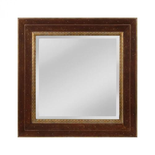 Brands/Mirror Masters By Mirror Masters 34x34 Darcey Mirror MW4053C-0036