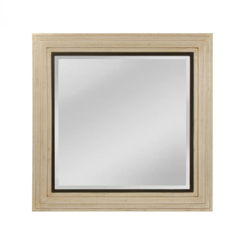 Brands/Mirror Masters By Mirror Masters 32x32 Sheldon Mirror MW4069A-0057