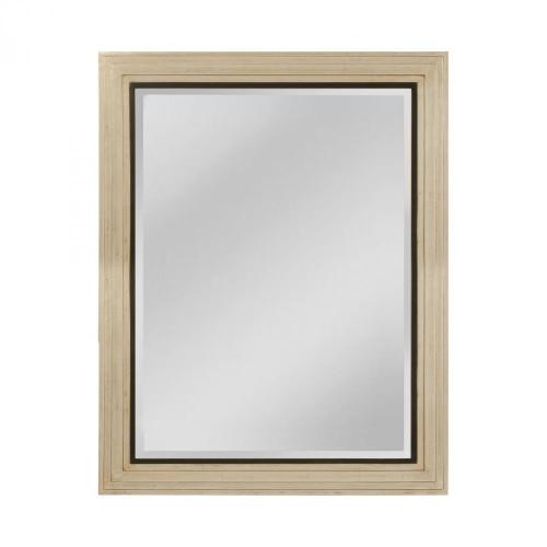 Brands/Mirror Masters By Mirror Masters 38x48 Sheldon Mirror MW4069B-0057