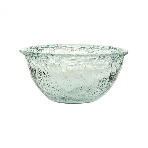 Brands/Pomeroy By Pomeroy Pandora Set of 2 Deep Bowls 308543/S2