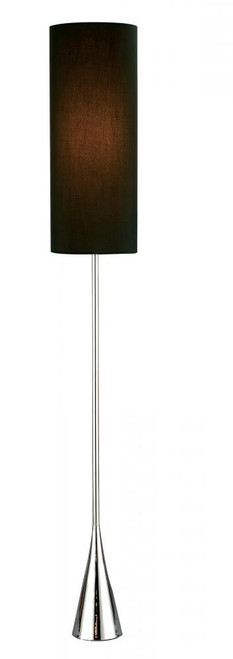 Lamps By Adesso Bella Floor Lamp 4029-01