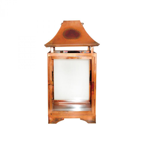 Outdoor Lights By Pomeroy Bali Lantern 401367