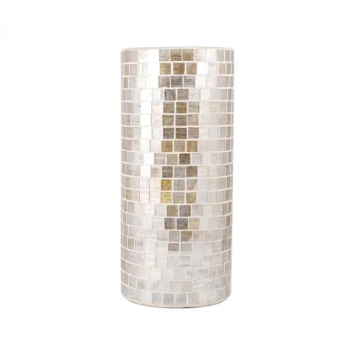 Brands/Pomeroy By Pomeroy Lustress Vase 439407