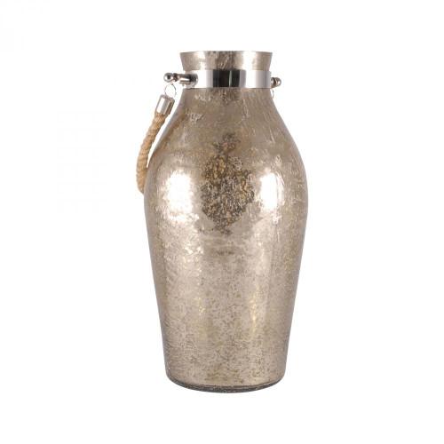 Brands/Pomeroy By Pomeroy Baroness Bottle 15.625-Inch 518225