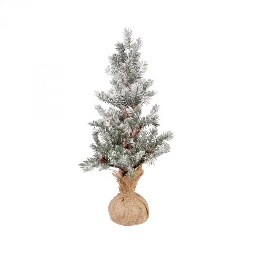 Brands/Pomeroy By Pomeroy Winters Edge 21.5-Inch Tree 519536