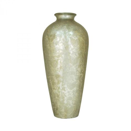 Brands/Pomeroy By Pomeroy Virginia Vase - Large 551277