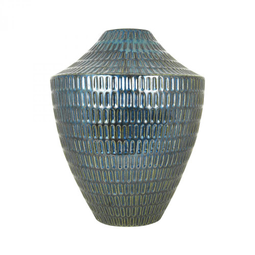 Brands/Pomeroy By Pomeroy Malaya Vase 15.5-Inch 551314