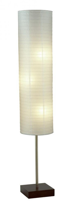 Lamps By Adesso Gyoza Floorchiere® 4099-15