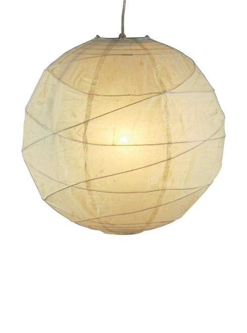 Chandeliers/Pendant Lights By Adesso Orb Small Pendant **4 PK 4160-12