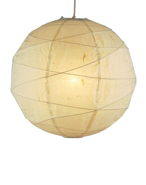 Chandeliers/Pendant Lights By Adesso Orb Medium Pendant **4 PK 4161-12