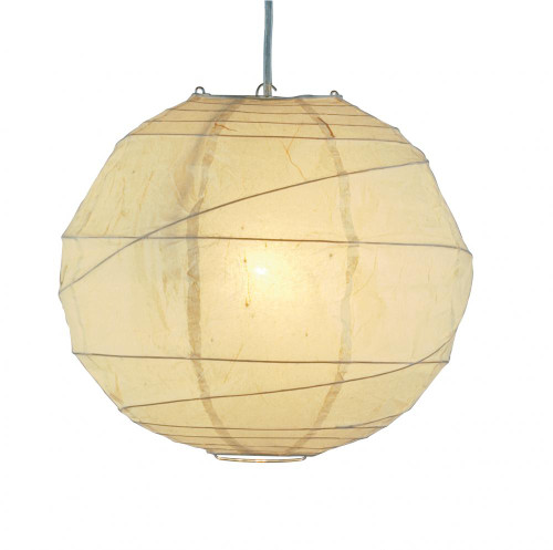 Chandeliers/Pendant Lights By Adesso Orb Large Pendant **4 PK 4162-12