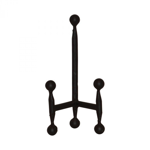 "Brands/Pomeroy By Pomeroy Camarena Set of 4 Tripod Easels 8"" 603716/S4"