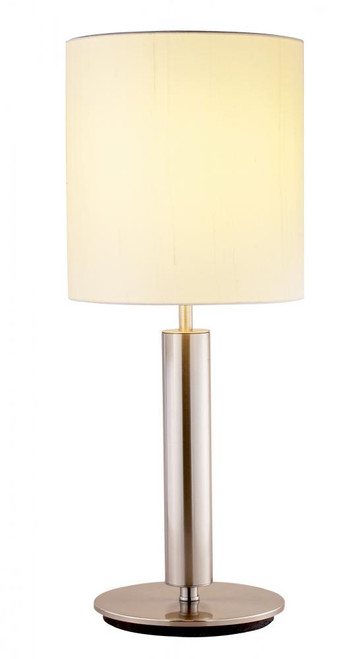 Lamps By Adesso Hollywood Table Lamp 4173-22