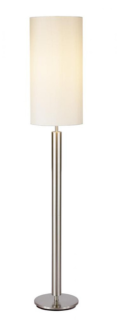 Lamps By Adesso Hollywood Floor Lamp 4174-22