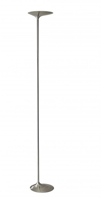 Lamps By Adesso Kepler LED Torchiere 5145-22
