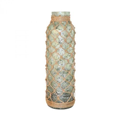 Brands/Pomeroy By Pomeroy Pescador Bottle 780493