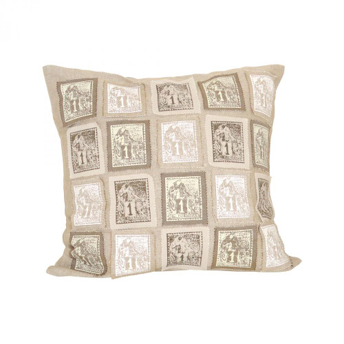 Brands/Pomeroy By Pomeroy Hudson 20x20 Pillow 901225
