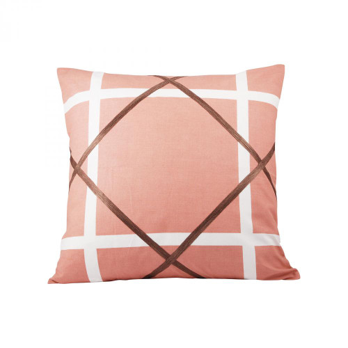 Brands/Pomeroy By Pomeroy Gemma 20x20 Pillow 902475