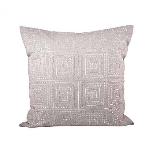 Brands/Pomeroy By Pomeroy Piazza Pillow 24X24-Inch 903311