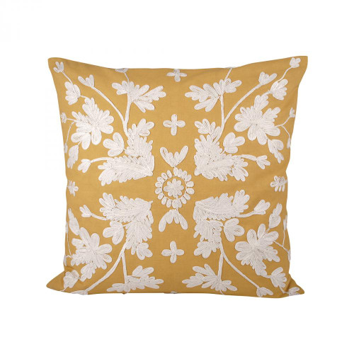 Brands/Pomeroy By Pomeroy Dori 20x20 Pillow 903335