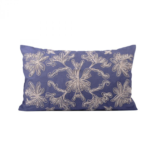 Brands/Pomeroy By Pomeroy Dori 20x12 Pillow 903342