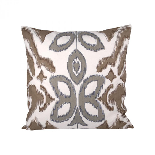 Brands/Pomeroy By Pomeroy Townsend Pillow 20X20-Inch 903359