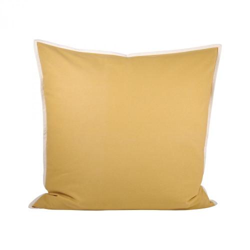 Brands/Pomeroy By Pomeroy Dylan Pillow 24x24-Inch In Dijon 904073