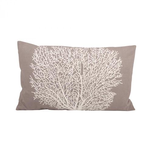 Brands/Pomeroy By Pomeroy Laguna Pillow 20X12-Inch 904165