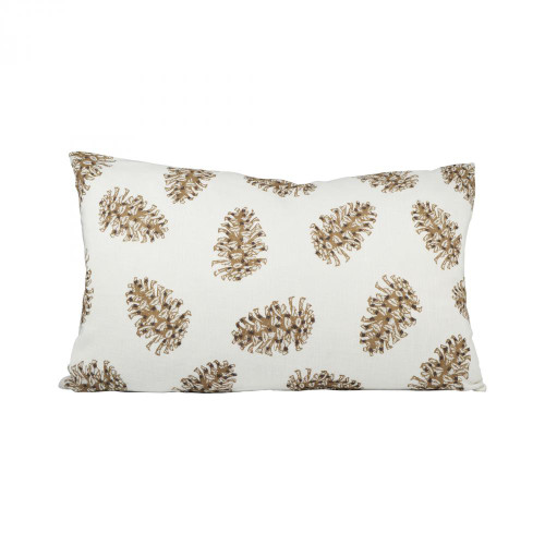 Brands/Pomeroy By Pomeroy Pinetop 26x16 Lumbar Pillow 904288