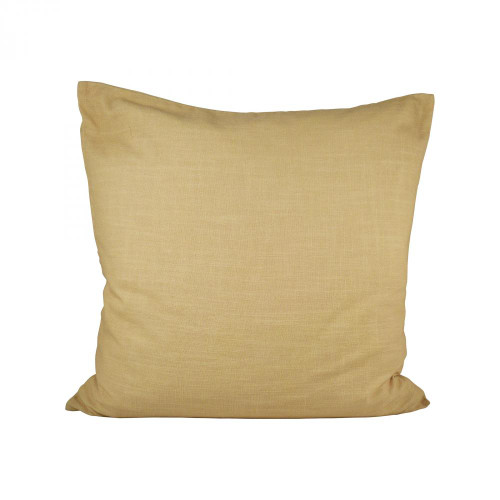 Brands/Pomeroy By Pomeroy Quadra 24x24 Pillow 904349